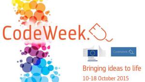 CodeWeek2015-bannerNew