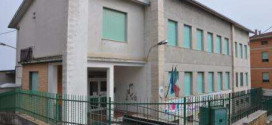Scuola Primaria di Francavilla d'Ete