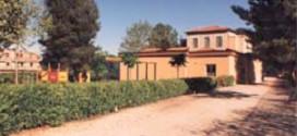 """Scuola dell'Infanzia """"V. Monaldi"""" di Grottazzolina"""