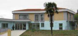 Scuola dell'Infanzia di Magliano di Tenna