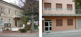 Scuola Primaria di Belmonte Piceno (e Monsampietro Morico)