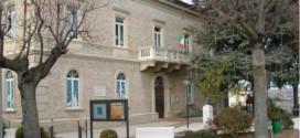 Scuola dell'Infanzia di Belmonte Piceno