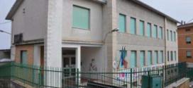 Scuola dell'Infanzia di Francavilla d'Ete