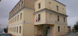 Scuola Primaria di Grottazzolina