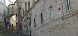 Scuola Primaria Montegiorgio