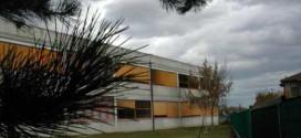 Scuola Primaria Piane di Montegiorgio