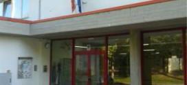 """Scuola Secondaria di 1° grado """"Pupilli"""" di Grottazzolina"""