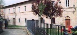"""Scuola Secondaria di 1° grado """"G. Cestoni"""" di Montegiorgio"""