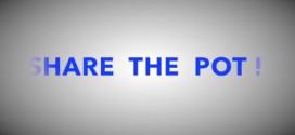 """SHARE THE POT! Il video vincitore al Concorso Nazionale """"La Scuola per Expò 2015″…"""
