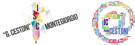 """ISC """"G. CESTONI"""" MONTEGIORGIO"""
