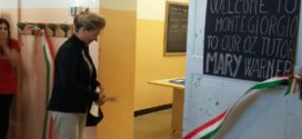 """TUTOR AUSTRALIANA SCUOLE SECONDARIE DI PRIMO GRADO """"CESTONI"""" E """"PUPILLI"""""""