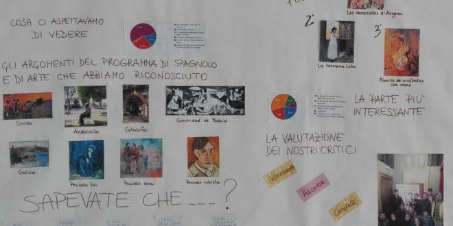 #VAMOSALCINE SCUOLA SECONDARIA DI PRIMO GRADO MONTE SAN PIETRANGELI