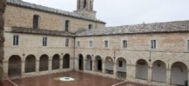 Scuola dell'Infanzia di Monte San Pietrangeli