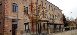 Scuola Primaria di Monte San Pietrangeli
