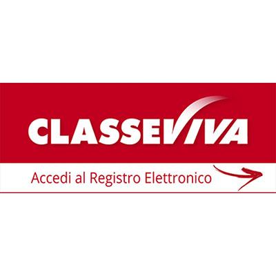 Classe-Viva-(EXT)