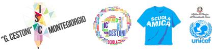 Logo_isc_mtg_2020_100