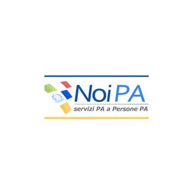 NOIPA-(EXT)
