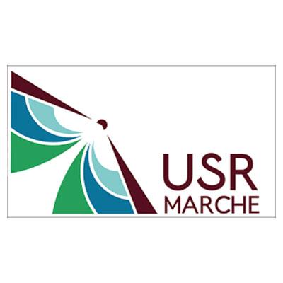 USR-Marche-(EXT)