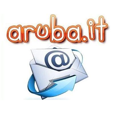 aruba-webmail-(EXT)