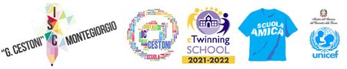 Logo_isc_mtg_2021_100